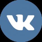Реклама в VK