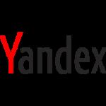 Реклама в YANDEX